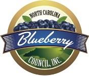 NC Blueberry Council